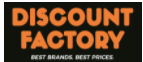 Discount Factory