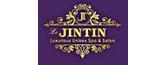 Jintin